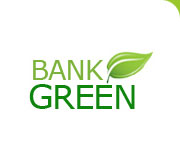 Easy Ways To Go Green, First National Bank